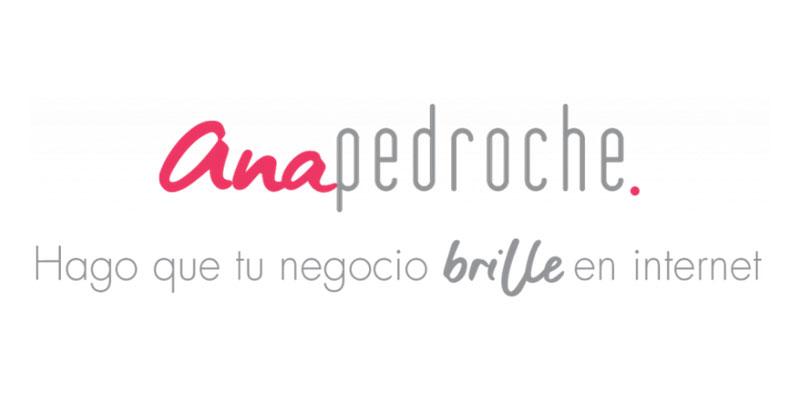 web-ana-pedroche-3-logo
