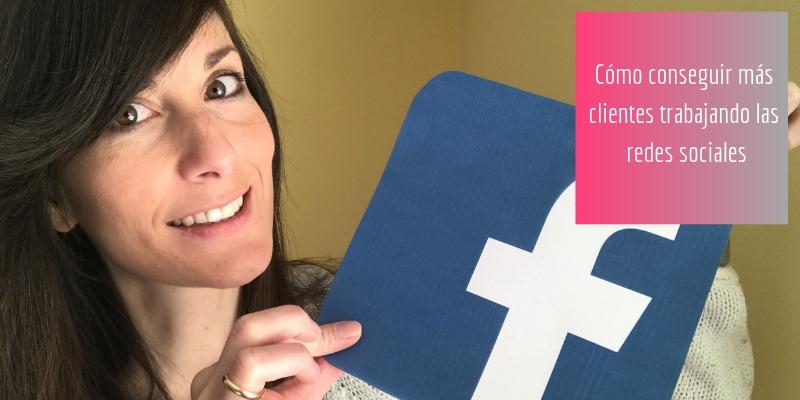 conseguir-mas-clientes-trabajando-redes-sociales