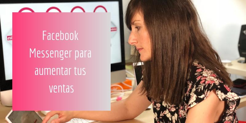 facebook-messenger-para-aumentar-tus-ventas