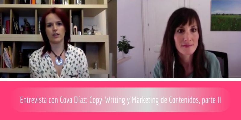 Cova-Díaz-Copy-Writing-Marketing-Contenidos-parte-II
