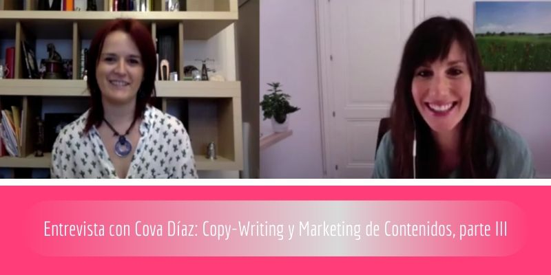 Cova-Díaz-Copy-Writing-Marketing-Contenidos-parte-III.jpg